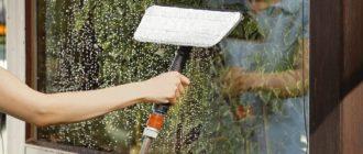 правила осенней обработки теплицы после уборки урожая