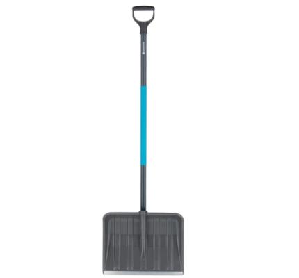 рейтинг лучших лопат для снега